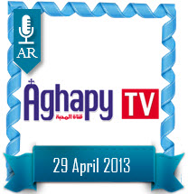 Aghapy1